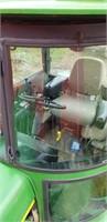 John Deere 8430 Articulate Tractor
