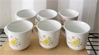 Corelle Mug Set