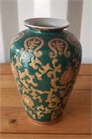 Decorative Ceramic Vase