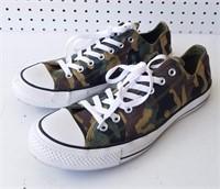 Converse Size 11