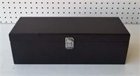Metal Latching Box