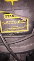 Stanley 8.0 Gallon Shop Vac