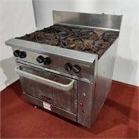 Restaurant Supplies and Equipment Auction