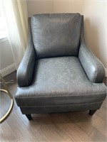 UPHOLSTERED CHAIRS