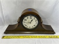 Hayes Brothers 1st  Antiques & Collectibles Online Auction