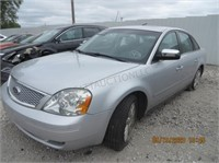 ALANDON TOW KCK MAY 31-JUNE 2 2020 ONLINE AUTO AUCTION