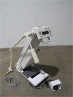 MLT 20 Medical Laser-