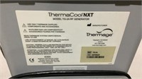 ThermaCool NXT TG-2A Skin Tightening Device-