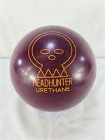 11 Pound Bowling Ball