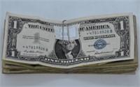 6/18/2020 Antique & Coin Auction