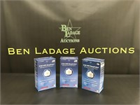 Mask & Disinfectant Auction- Benefits Lost Limbs Foundation