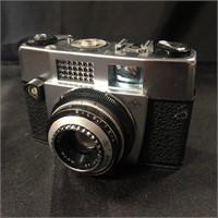 online camera auction