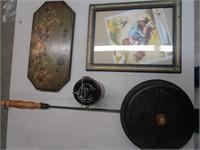 06/25/2020 Vintage Collectibles & More Sale (BN)