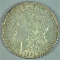 MIXED GROUP US & JAPANESE SILVER COINS