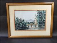 Art, Asian Antiques, Jewelry Auction Smithville RAKC