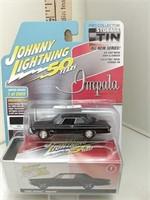 2019 M2 1968 Chevy Impala