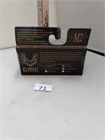 2019 M2 1976 GMC Sierra Grande 15 Custom