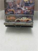 Mixed Lot Hot Wheels Racing Series