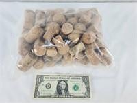 Bag Of Corks