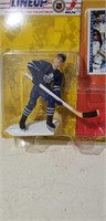 1994 Starting Lineup Doug Gilmour Hockey