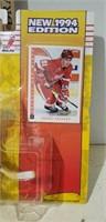 1994 Starting Lineup Sergei Fedorov Hockey