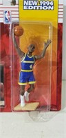 1994 Starting Lineup Chris Webber