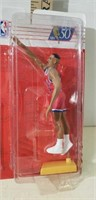 1996 Starting Lineup Juwan Howard