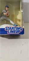 Stadium Stars Ryne Sandberg Wrigley Field