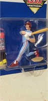 1995 Starting Lineup Mike Schmidt