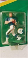 1991 Starting Lineup Dan Marino