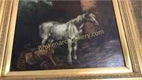 June 11th Auction