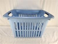 Deep Laundry Basket