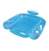 Poolmaster 85598 Paradise Chair Swimming Pool
