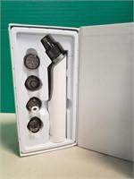 Blackhead Remover Vacuum - Pore Cleaner Electric