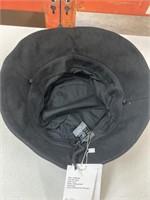 New Siggi Women's Hat Adjustable Size