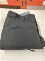 Appears New Clothin Men's Insulated Ski Pants