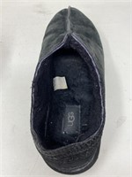 Used Men's UGG Slippers Size 11
