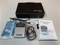 Roscoe Medical TENS 7000 unit
