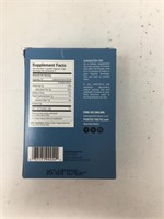 Perfect KETO MCT oil Powder 1.8 oz