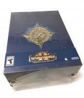 Set of 2 Total War: Warhammer 2 - Serpent God