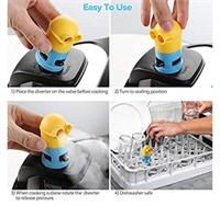 Minions Instant Pot/Pressure Cooker Steam