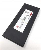 Natural Bamboo Chopsticks Lightweight Japanese