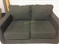 Couch, Dark Gray