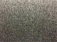 2 Gray Chairs
