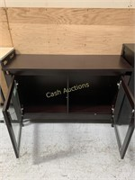 """TV Stand 47 1/4"""" x 15 3/4"""" x 30 1/8"""""""
