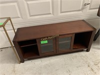 """TV Stand 51"""" x 15 3/4"""" x 20"""""""