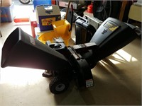 5/29/20 - Marvelous Tool Shed Downsizing in Centreville