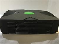 Xbox & Xbox 360 Gaming Consoles