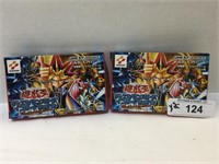 Game Boy Advance 2003 Yu-Gi-Oh! Game