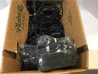Nintendo AC Adaptors